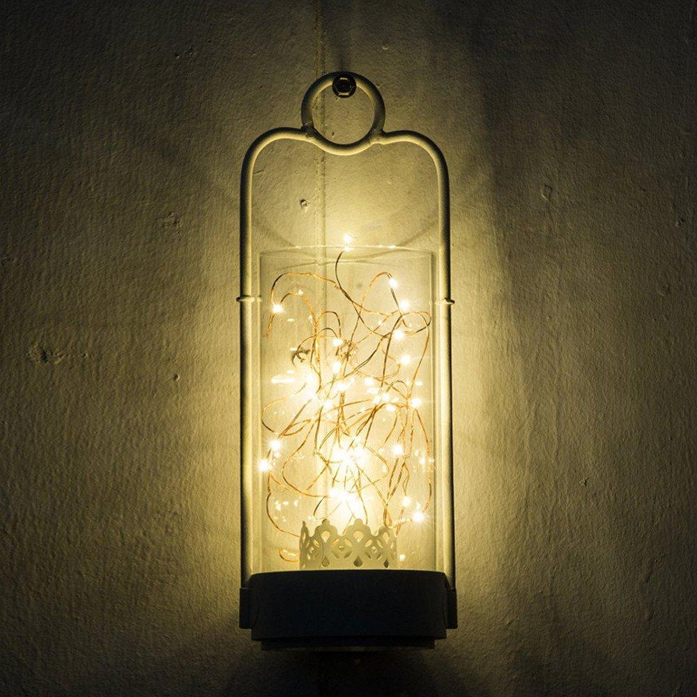 Dekoracyjne Lampki Led