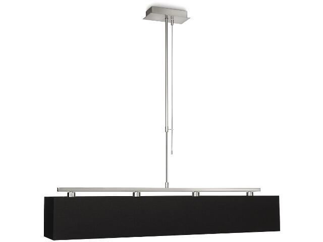 Massive Outdoor Lampen : Hanglamp massive adrio ▷ lamp adrio massive black d models